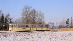 Tw 215 in Wahlwinkel (FoSoFa 2005)