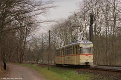 Schnepfenthal. (FoSoFa 2007)