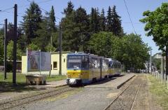 Thüringerwaldbahn