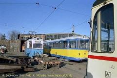 wuensche_tw401_kgo-k91069_g