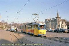 wuensche_tw442_kgo-k91047_g