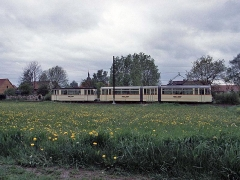 04-05-15_31_g