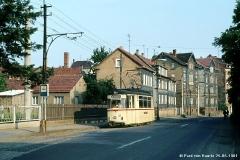 tw-47-langensalzaer-str-_25-06-1981_c-paul-van-baarle