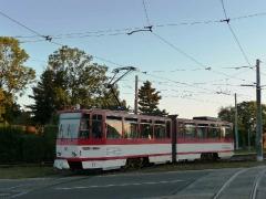 tw_313_einfahrt-behof_01-10-2011_quass_01