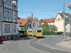 Waltershausen