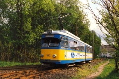 Tw 320 | (c) S. Baguette 1997