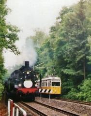 dr_38-11882-und-twsb-histor-zug-56-82-101_zwischen-schnepfenthal-und-reinhardsbrunn-1998_c-stefan-marx_1