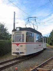 TW 43 | (c) Uli Kutting 2004