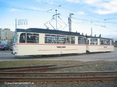 TW 43 / BW 93 | (c) Uli Kutting 2004