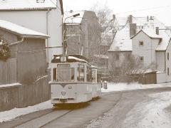 TW 43, Fotopunkt am Nelkenberg in