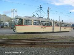 TW 215 | (c) Uli Kutting 2004