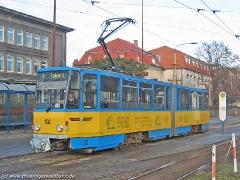 TW 302 | (c) Uli Kutting 2005