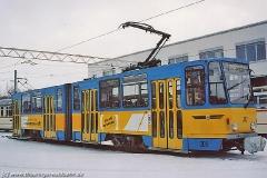TW 303 | (c) Uli Kutting 2005