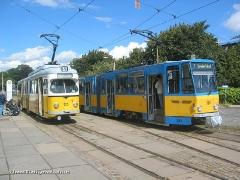 TW 305 / TW 395 | (c) Uli Kutting 2004