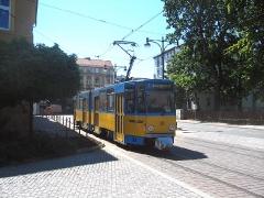 TW 305 | (c) Uli Kutting 2005