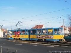 TW 306 | (c) Uli Kutting 2005