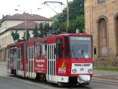 TW 307 | (c) Uli Kutting 2005