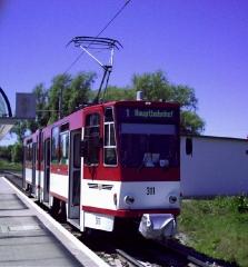 tw-311-kreiskarankenhaus-sommer-2005
