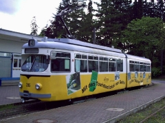 tw-395-tabarz-fruhjahr-2005