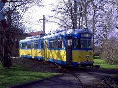 tw-592-waltershausen-bf-frujahr-2005