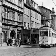 Marktstraße 1967