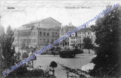 gotha_stadt_04_1909_gc