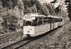 tw-210_schnepfenthal-reinhardsbrunn_1977