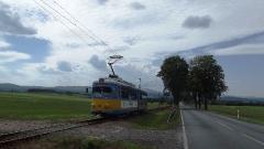 tw-442_km-11-leina_17-08-2013_c-hartung_2