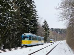tw-505_tw-442_reinhardsbrunner-teiche_23-03-2013_c-r-quas