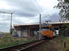 tw-522_km-6,4_18-08-2013_c-hartung_1