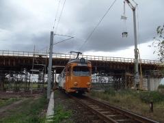 tw-522_km-6,4_18-08-2013_c-hartung_2