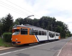 tw-522_waltershausen-verlaengerte-goethestr-_18-08-2013_c-hartung