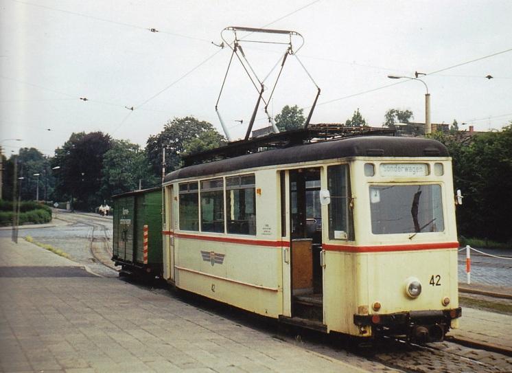 twsb-42101-kurvenschmierwg-hbf-gth-06-1976