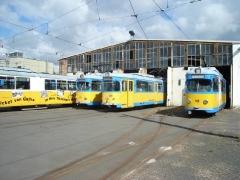 tw-395-324-528-396-behof