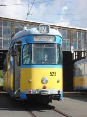 tw-528-behof