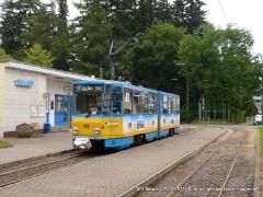 303-tabarz-02-07-2011
