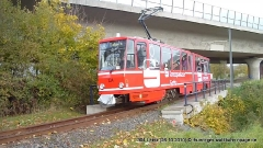 304-leina-26-10-2010