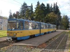 305-302-tabarz-25-10-2010