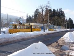 319-303-tabarz2-2010-02-16