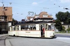Tw 34 II   1985   Sauerbrei