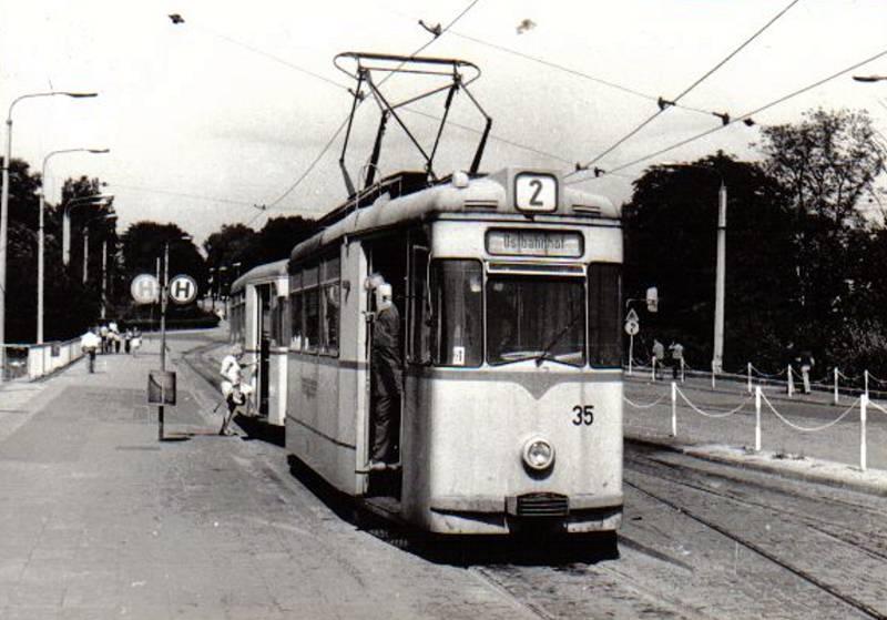 Tw 35 | 1973 | (c) Krueger
