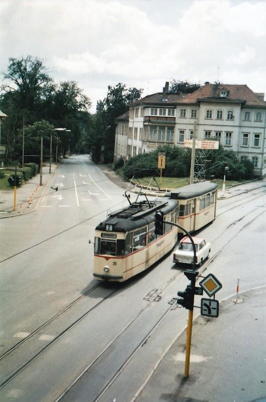 Tw 35 | 1980 | (c) Kalbe