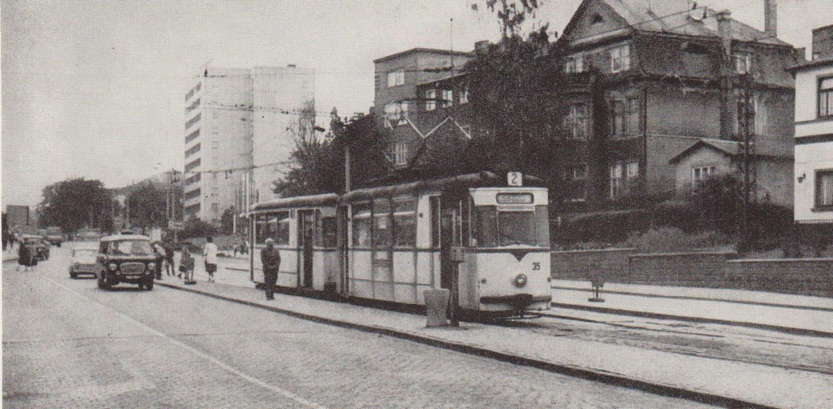 Tw 35 | 1980er | (c) Blickensdorf