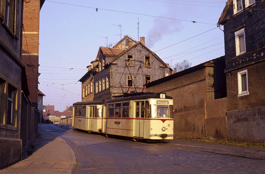 Tw 35 | 1990 | (c) Meyer