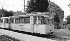 Tw 35 | 1969 | (c) Jungbaer, Slg. Kalbe