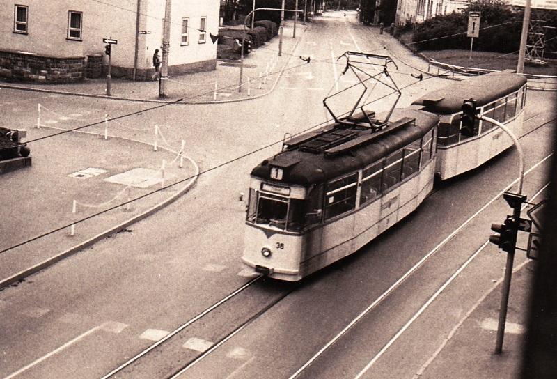 Tw 36 | 1978 | (c) Kalbe