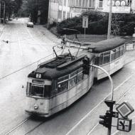 Tw 37