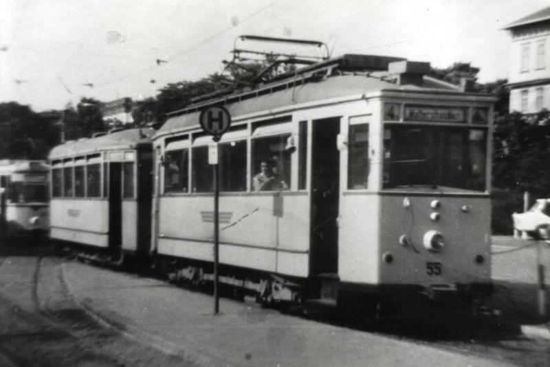 Tw 55   1981   (c) Slg. Kalbe