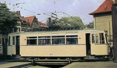 Tw 83 (Mühlhausen) | 1963 | Slg. Thomas Peter (Mühlhausen)