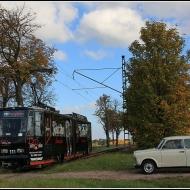 Tw 111 (Partybahn)